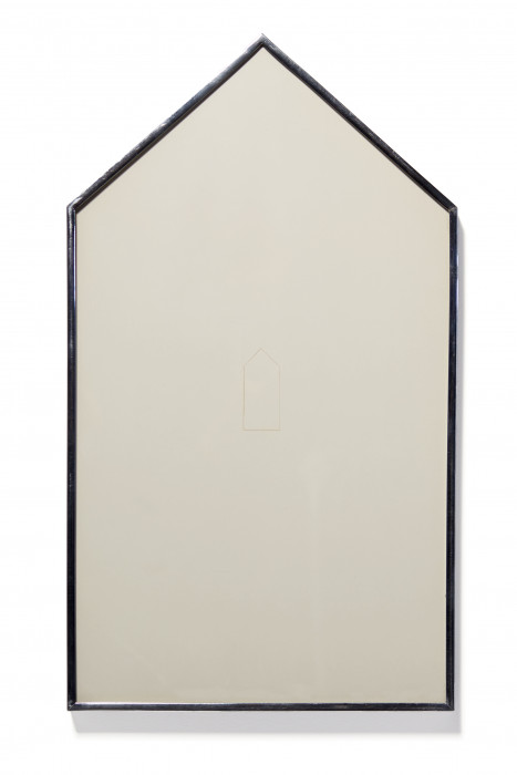07_Red_Gothic_Shaped_Drawing_060_crop for web