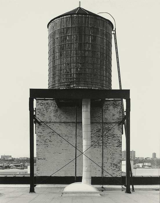 becher-chelsea watertower