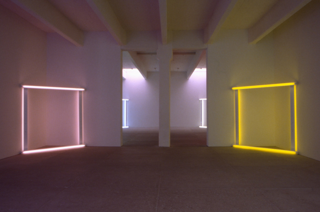 Flavin European Couples Oren Slor