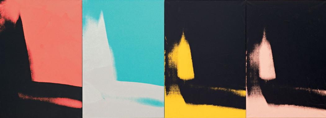 Warhol Shadows 2-cropped for Dia News 09 15 08