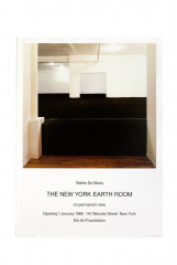 EARTHROOM