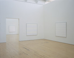 [for a Field of Vision exhibition image]