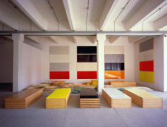 KNO-Ghent Room-Dia Chelsea installation-1987-trans