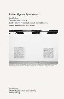 Rober-Ryman-Symposium-Chelsea-May21-2016-Cover