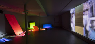 SON_Installation view
